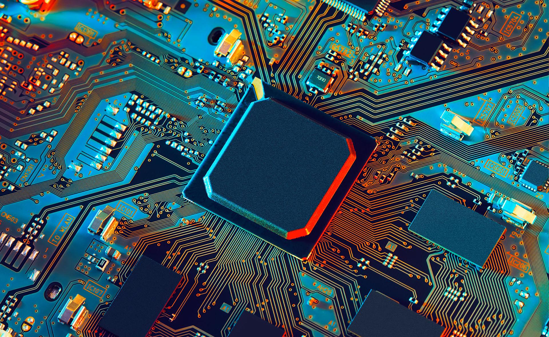 Digitale Dienstleistungssteuerung: Antwort auf den Fachkräftemangel